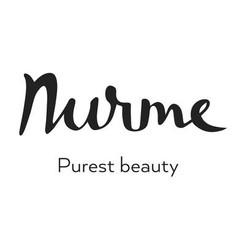 Nurme_logo_slogn-01_400x400.jpg
