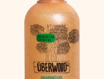 Überwood Hair Tonic hiusvesi 200ml