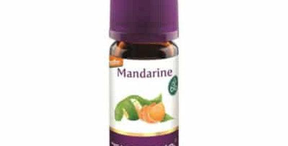 Taoasis Mandarin Mandariini eteerinen öljy 10ml