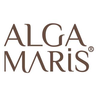 Alga-Maris_400x400.png