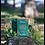 Thumbnail: NurmeTea Tree Shampoo Bar Teepuu Shampoopala kutisevalle päänahalle