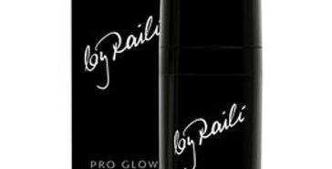 byRaili Pro Glow Perfecting Cream Blush 030 15ml voidemainen poskipuna