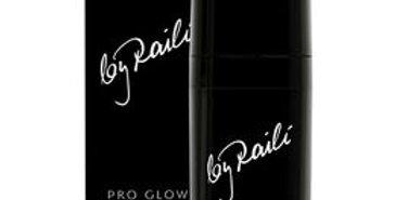 byRaili Pro Glow Perfecting Cream Blush 020 15ml voidemainen poskipuna