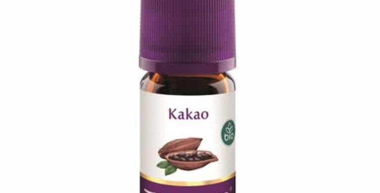 Taoasis Kakao Kaakao eteerinen öljy 5ml