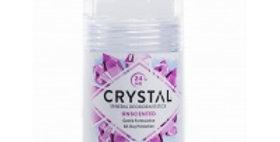 Crystal Mineral Deodorant Stick Deokivi 120g