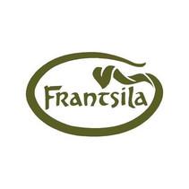 Frantsila_logo_400x400.jpg