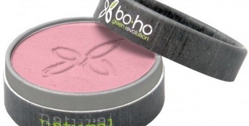 Boho Blush poskipuna 04 rose
