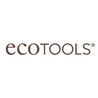 ecotools__400x400.jpg