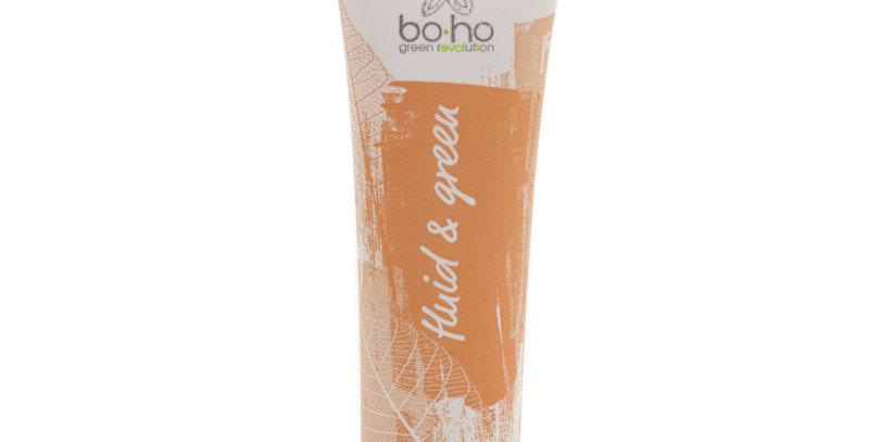 Boho Green Make-Up Fluid&Green Meikkivoide 03 Beige Rose