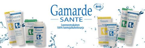 Gamarde-Sante-banneri.jpg