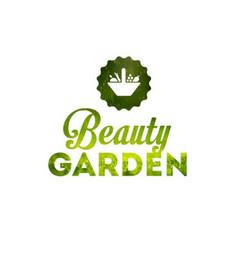 beauty garden.jpg