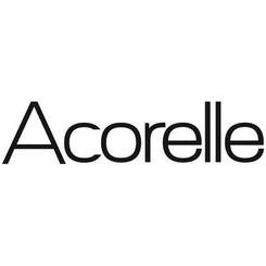 acorelle_logo_400x400.jpg