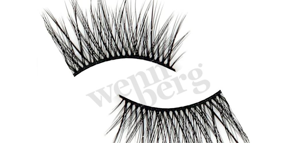 Wennberg Fluffy 1.8 Magneettiripset