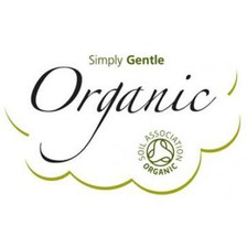 simply_gentle_logo_400x400.jpg