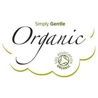 simply_gentle_logo_400x400.jpg