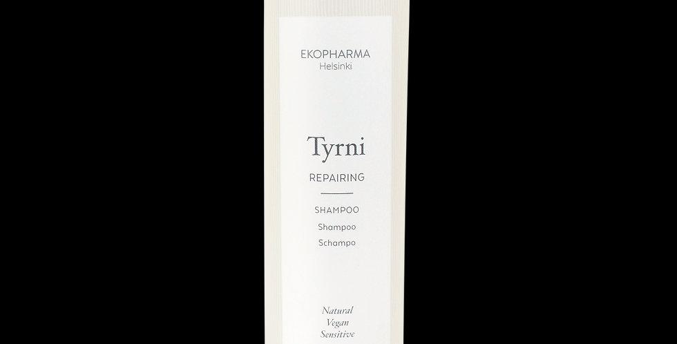 EKOPHARMA Tyrni Korjaava Shampoo 250ml
