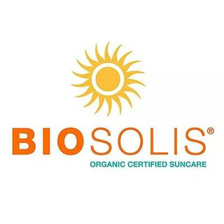 biosolis_logo_400x400.jpg
