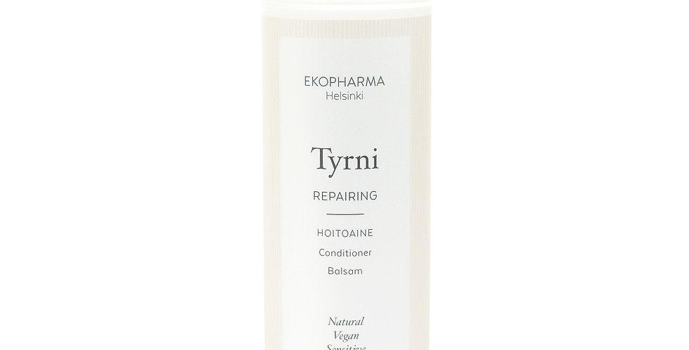 EKOPHARMA Tyrni Korjaava Hoitoaine 250ml