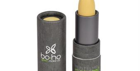 Boho Peitevoide Yellow 06