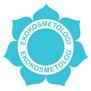 Logo_nettikäyttöön.jpg