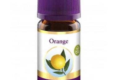 Taoasis Appelsiini eteerinen öljy 10ml