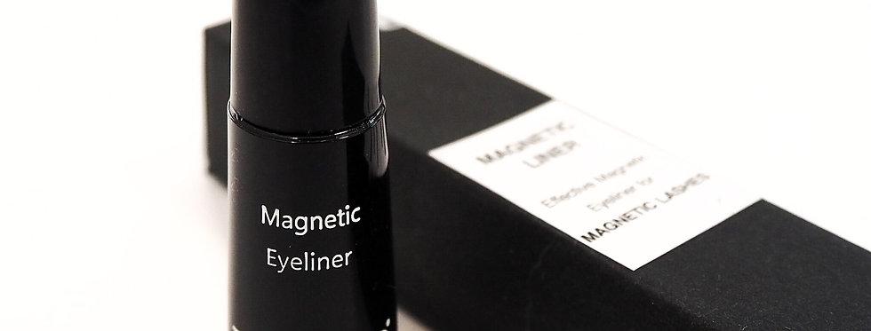 Wennberg Magnetic Eyeliner