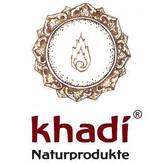 khadi_logo_400x400.jpg