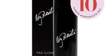 byRaili Pro Glow Perfecting Foundation 010 erittäin vaalealle iholle