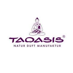 taoasis_logo_f6267f88-3a4a-4d4b-b5ad-266