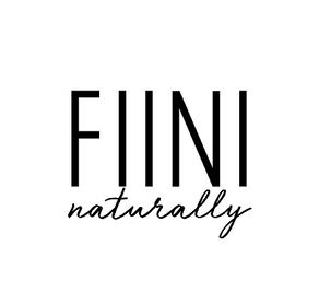 fiini-logo-white.png