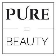 Pure_is_Beauty_2_400x400.jpg