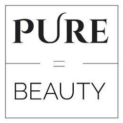 Pure_is_Beauty_2_400x400.jpg