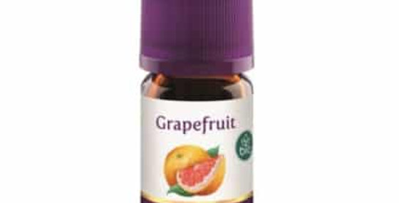 Taoasis Grapefruit Greippi eteerinen öljy 5ml