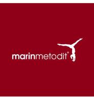 Marinmetodit logo.jpg