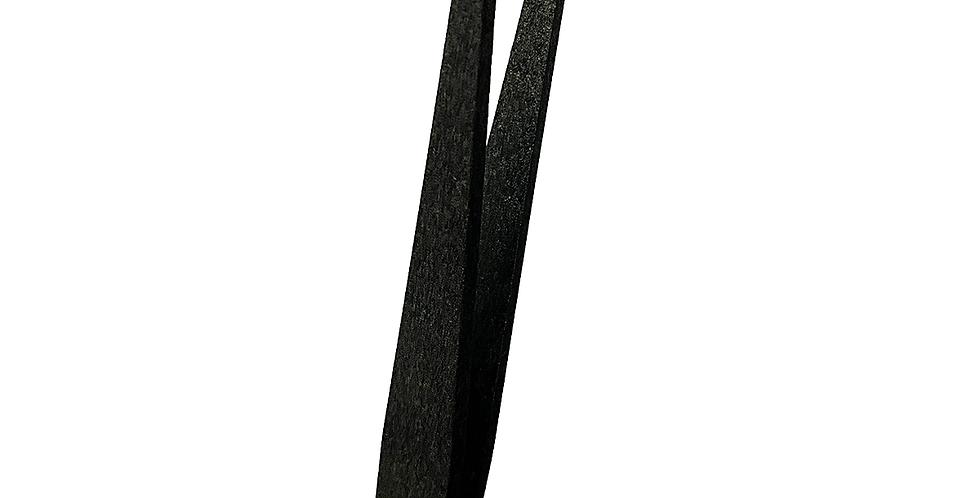 Wennberg Magneettiripsien asennuspinsetit, muovia