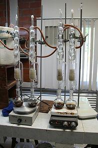 laboratory-421064_1920.jpg