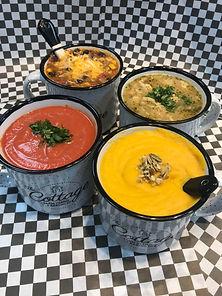 Soup Meal.jpg