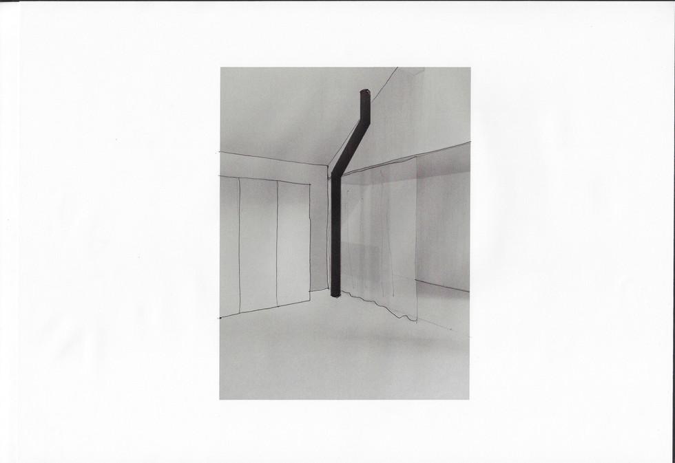 180209_Visuel_cheminée_Etage.jpeg
