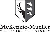 Mckenzie-Mueller Vineyards and Winery