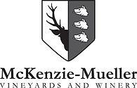 Mckenzie-Mueller Vineyards and Winery