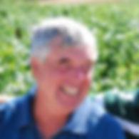 Winemaker Robert A Mueller