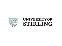 sterling uni updated.png
