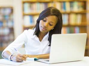 MBA programmes at GBS - in London or remotely form home!