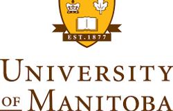 Manitoba University.png