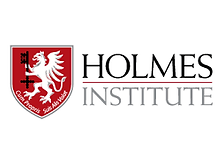 Holmes Education Group logo.png