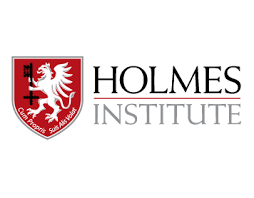 Holmes Education Group