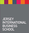 jersy int business school