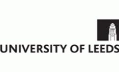 LeedsUniversity.png
