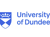 dundee 2.png