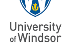 Windsor University.png